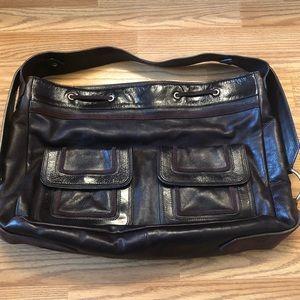 💯% AUTHENTIC Yves Saint Laurent bag